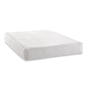 Signature-Sleep-Contour-8-Inch-Mattress