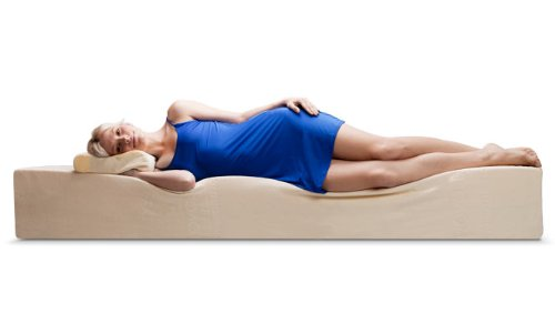 memory-Foam-mattress-benefits